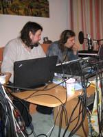Highlight for album: Sendung vom 22.11.2008